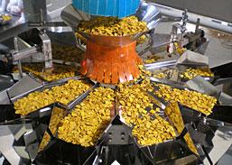 Project waterhergebruik in de voedingsmiddelenindustrie